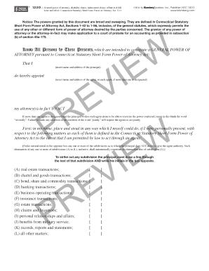 Blumberg Forms Edit Fill Out Top Online Forms Download