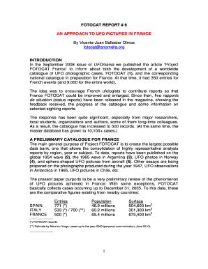 residential tenancies act 2010 nsw pdf
