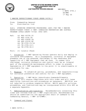 Tm 4700 15 h pdf to word