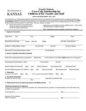 Custom university admission essay kansas