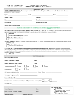 Cheerleading Tryout Score Sheet | 119 Printable Cheerleading Tryout Score Sheet Forms And Templates