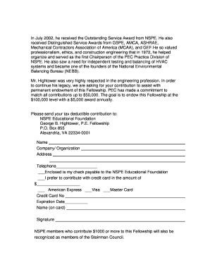 Editable Cover Letter Mechanical Engineer Fresh Graduate Fillable
