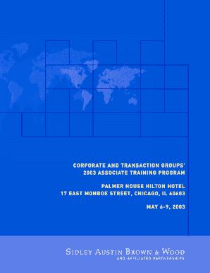 Sants Empangeni - Fill Online, Printable, Fillable, Blank | PDFfiller