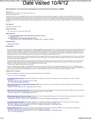 Sample demographic questionnaire pdf - Fillable & Printable Top ...