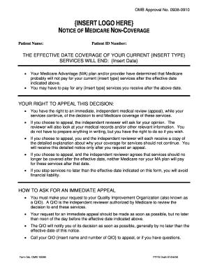 2014-2019 VA Anthem Form 151 Fill Online, Printable, Fillable, Blank