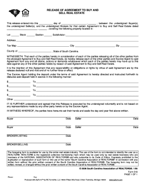 11 Printable Simple Promissory Note No Interest Forms And