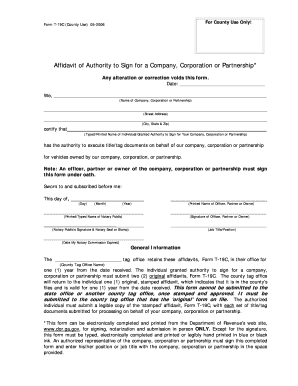 how to sign a pdf form online