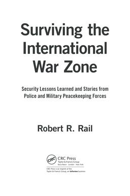 33 strategies of war pdf online