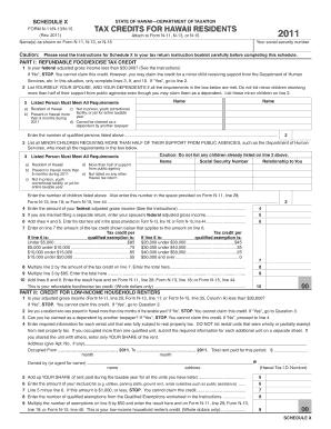 lantus patient assistance program application pdf