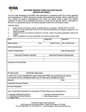 Editable data analysis request form template fillable for Uniform spaces pdf