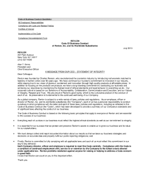 railroad protective liability insurance application form