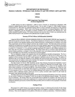 title xi In any proceeding for criminal contempt arising under title ii, iii, iv, v, vi, or vii of this act, the accused, upon demand therefor, shall be entitled to a trial by jury, which shall conform as near as may be to the practice in criminal cases upon conviction, the accused shall not be fined more.