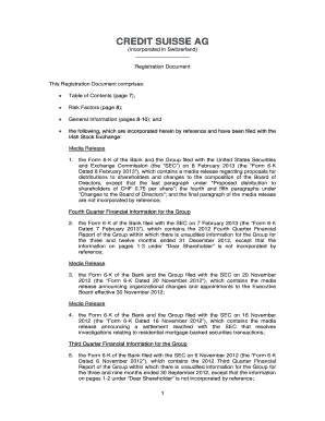 Mcrp 3 02c pdf editor