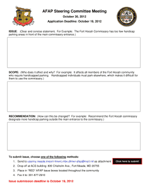 project scope statement example pdf - Edit, Fill Out, Print ...