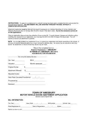 S Corp Penalty Abatement Letter