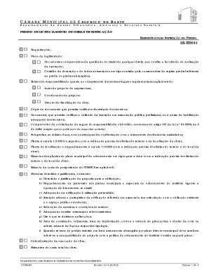 image regarding De 2501 Part B Printable named de 2501 component b doctor pracioner s certification in direction of