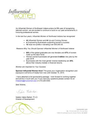 rent assistance form centrelink pdf