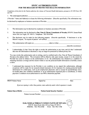About Va Form 105345 Veterans Affairs