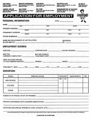331223017 Job Application Form Example For Students on example order form, example proposal form, example job application letter,
