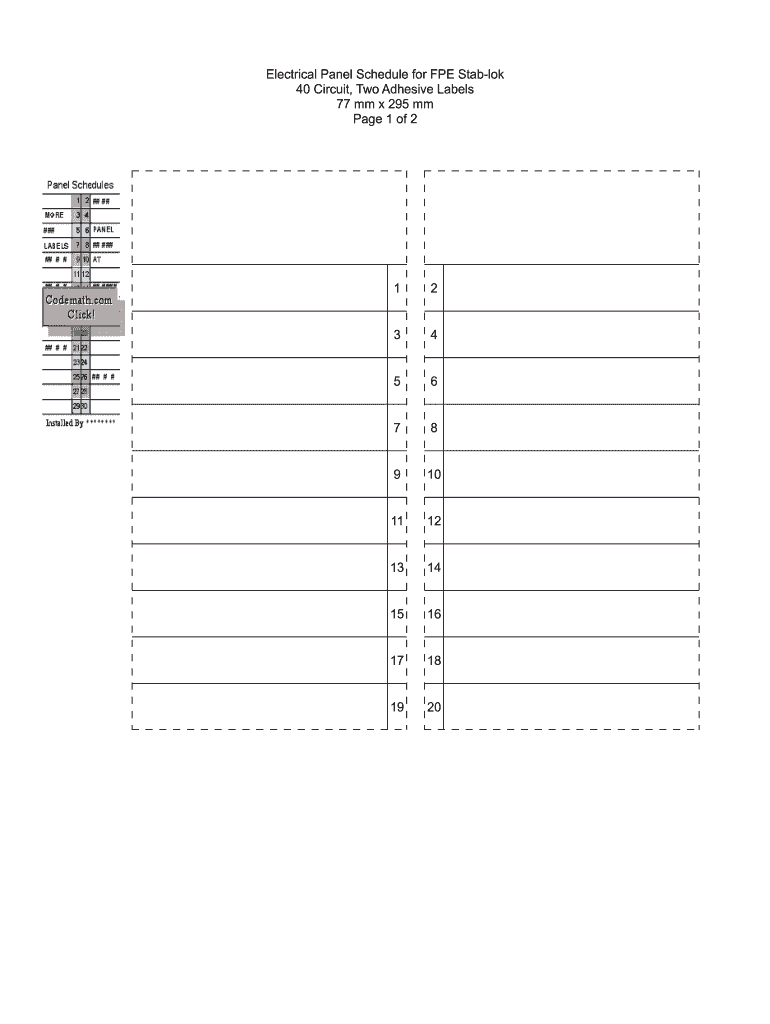 fuse box chart template - wiring diagram tags theory-base -  theory-base.discoveriran.it  discoveriran.it