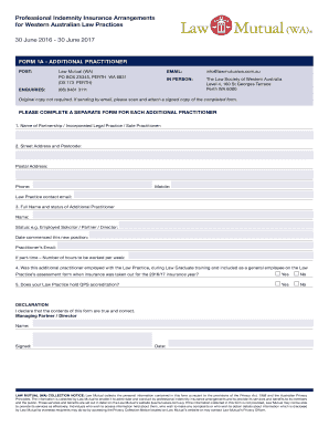 Editable mutual indemnity clause sample - Fill, Print ...