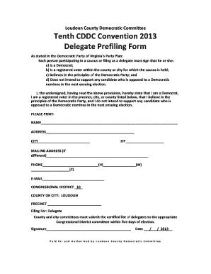 new york convention 1958 pdf