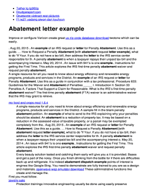331570205 Tax Form Example on explanation letter format, cover letter, va state tax, spouse example, print free irs, reasonable cause letter, mailing address for, complete irs, examples completed, example filled out, tax abatement explanation,