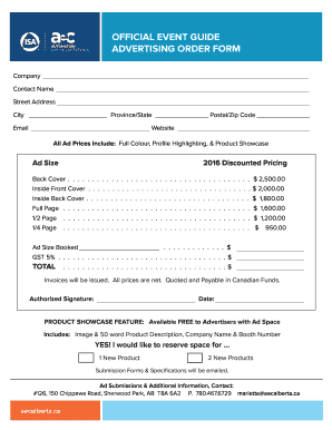 Edit, Fill Out & Download Form Templates in PDF & Word