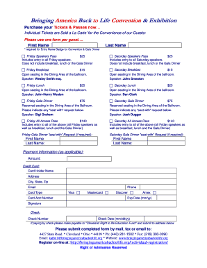 Get pass labcorp drug test to Fill Online in PDF | sample