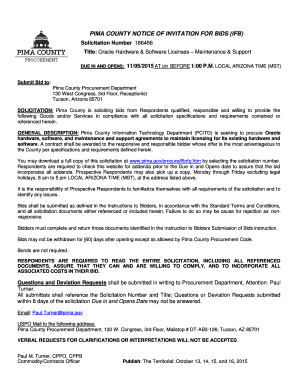 Fillable online offer agreement tr redline 31815 00254131doc1 91462 fill online platinumwayz