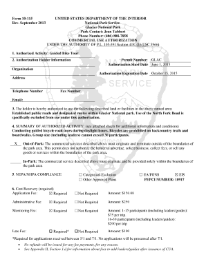 form i-864w fillable Templates - Fillable & Printable Samples for ...