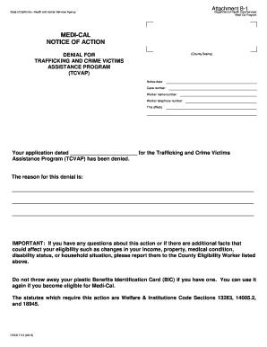 Medical certificate sample letter edit fill print download acwdl 15 25 dhcs letterhead template altavistaventures Choice Image