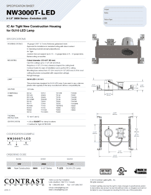 House construction specification sheet forms and templates for Spec sheet for new home construction