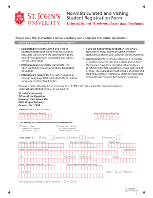Editable i 983 form instructions - Fill Out, Print & Download ...