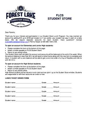 student interest inventory elementary - Fillable & Printable