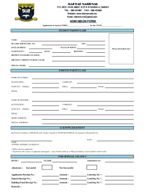 20 Printable ssi application status Forms and Templates ...
