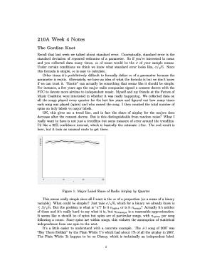 bootstrap datetimepicker w3schools - Edit, Print, Fill Out
