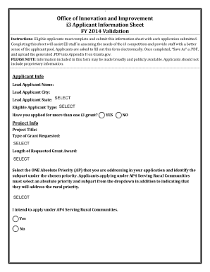 Fillable sample letter requesting additional funds for project