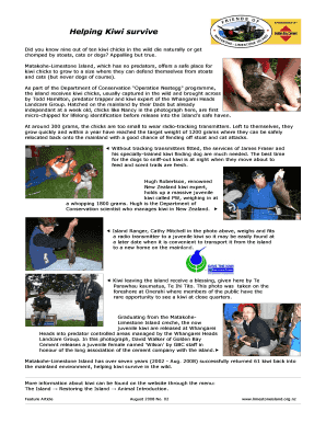 Printable how to help a dog die naturally - Edit, Fill Out