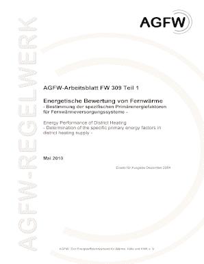 Fillable Online Ben Konop Fax Email Print - PDFfiller