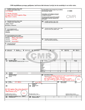 semi trailer rental agreement template Forms - Fillable & Printable ...