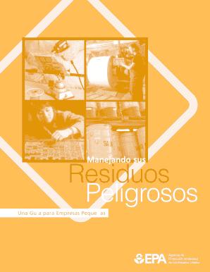 creative school book cover design ideas to Download