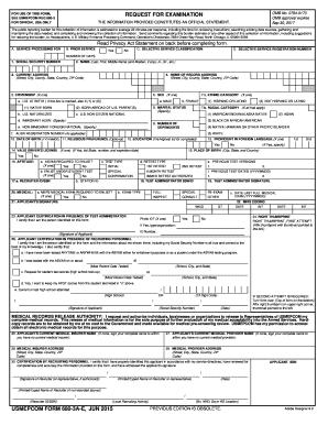2015-2017 Form USMEPCOM 680-3A-E Fill Online, Printable, Fillable ...