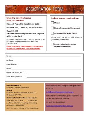 training day agenda - Edit, Fill, Print & Download Online Templates