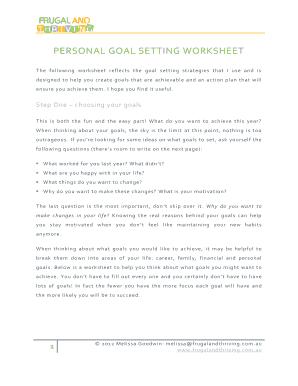 worksheet. Evaluating Limits Worksheet. Grass Fedjp Worksheet ...