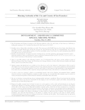 post office application form pdf