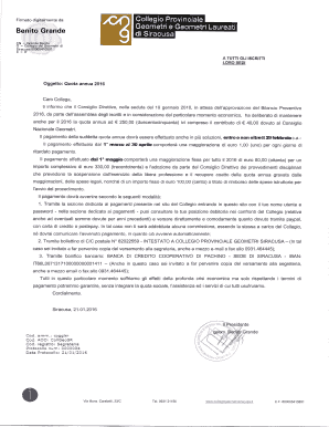 CIRCOLARE QUOTA ASSOCIATIVA 2016-signed.pdf