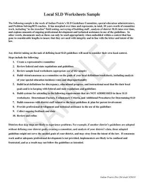 Sample Application Letter For Office Staff Without Experience