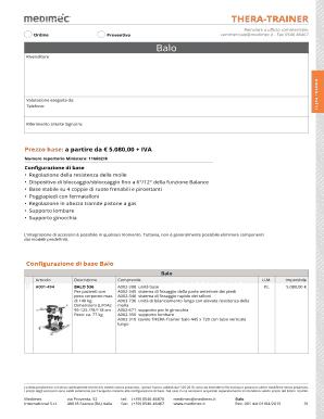 Inspectit software download editable fillable for Medimec international srl