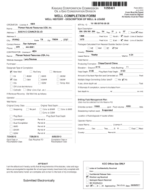 Printable wells fargo proof of funds Templates to Submit